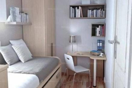 Budapest, családi ház kiadó, Soroksár, 2 szobás