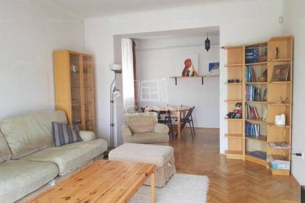 Budapest kiadó lakás, Rézmál, Alvinci út, 73 négyzetméteres