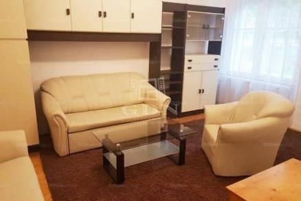 Lakás kiadó Veszprém, 50 négyzetméteres
