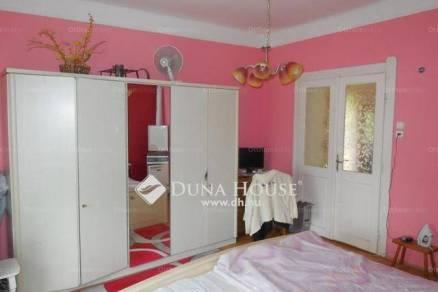 Üllő 2 szobás családi ház eladó