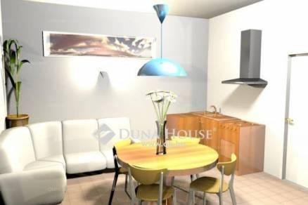 Eladó lakás Balatonboglár, Gaál Gaszton utca, 3 szobás