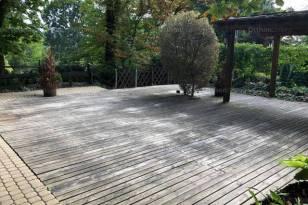 Budapest családi ház eladó