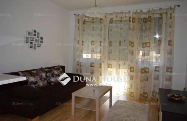 Kiadó lakás Debrecen, 1+1 szobás
