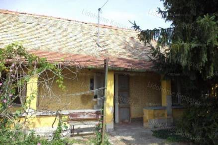 Eladó családi ház, Nagyatád, 3 szobás