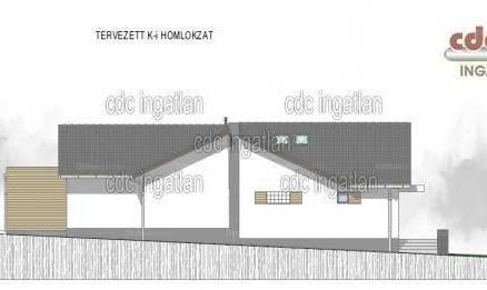 Budapest eladó új építésű ikerház
