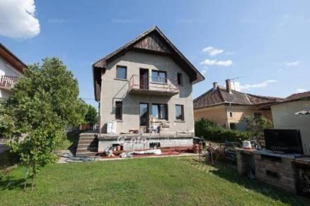 Budapest eladó családi ház, Kispest, 128 négyzetméteres