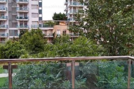 Kiadó 2 szobás albérlet Vizafogón, Budapest, Úszódaru utca