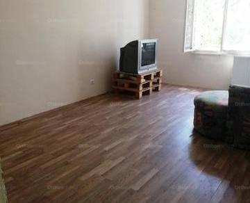 Eladó 2 szobás családi ház Érd