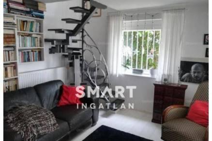 Eladó családi ház Pécs, Dömörkapui út, 2+2 szobás
