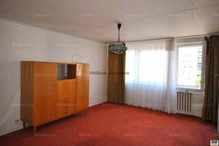 Eladó 1 szobás lakás Újhegyen, Budapest