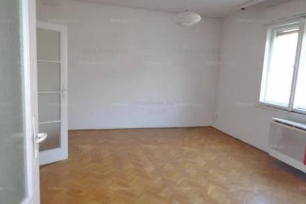 Kiadó lakás Németvölgyben, XII. kerület Zólyomi lépcső, 2 szobás