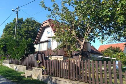 Pécs, Fogadó utca