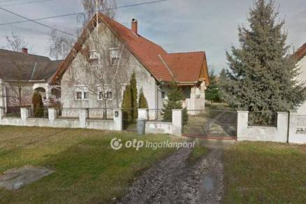 Eladó családi ház Harkány, 5 szobás