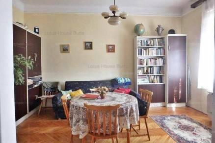 Eladó lakás, Budapest, Németvölgy, 3 szobás