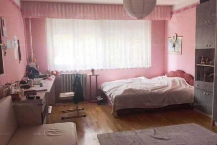 Eladó 5 szobás lakás Pesterzsébeten, Budapest