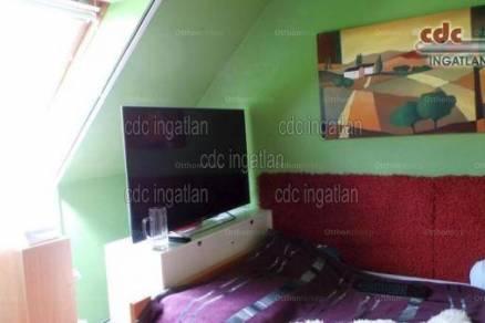 Eladó lakás Keszthely, 3 szobás
