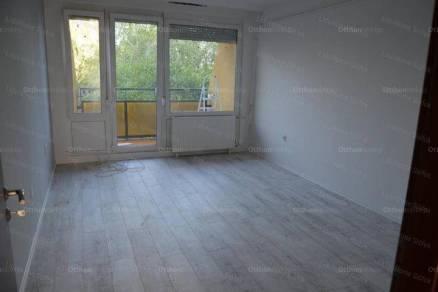 Siófoki eladó lakás, 2 szobás, 49 négyzetméteres