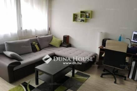 Eladó 1+2 szobás lakás Rákoskerten, Budapest, Pesti út