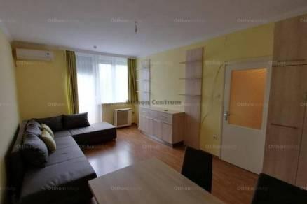 Debreceni lakás kiadó a Thomas Mann utcában, 43 négyzetméteres