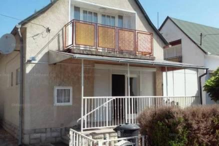 Családi ház eladó Harkány, 85 négyzetméteres