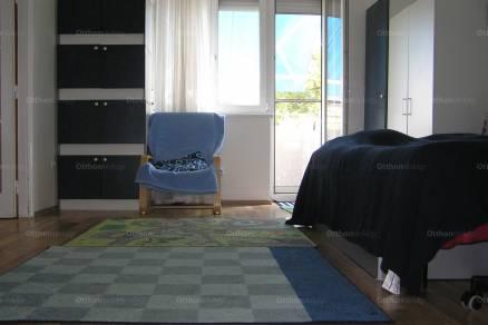 Eladó 2 szobás lakás Budapest, Nyír utca