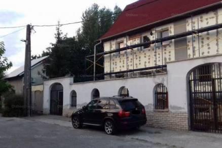 Eladó lakás, Budapest, Soroksáron, 83 négyzetméteres