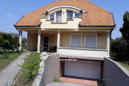 Eladó családi ház, Budapest, Csepel-Szabótelep, 6 szobás