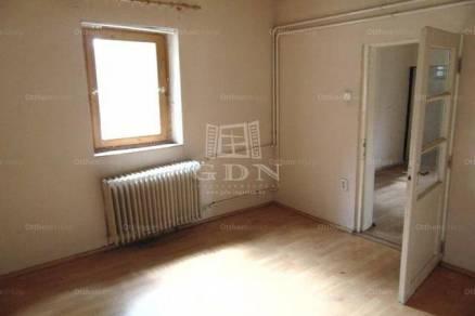 Békéscsabai eladó sorház, 3 szobás, 90 négyzetméteres