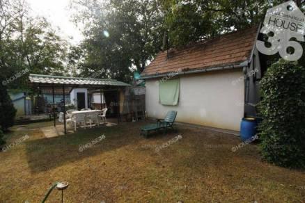 Kiskunfélegyháza eladó családi ház