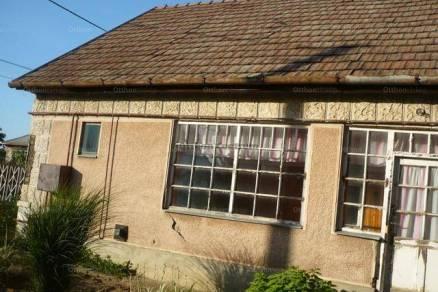 Nyíradony eladó családi ház