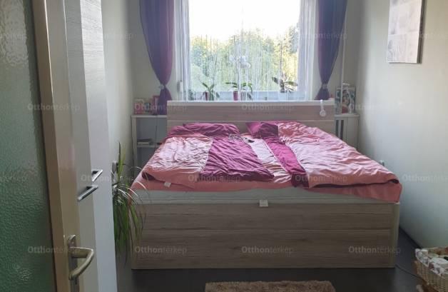 Kiadó lakás Debrecen, Görgey utca 14., 1+1 szobás