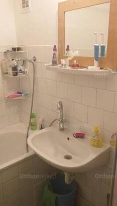 Budapest, lakás eladó, Ürömhegy, 2 szobás