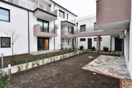 Székesfehérvár eladó új építésű lakás