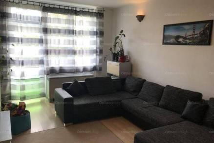 Eladó lakás, Dorog, 2 szobás