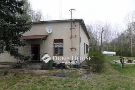 Oroszlány családi ház kiadó, 4 szobás