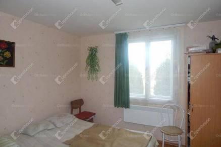 Bodony családi ház eladó, 2 szobás