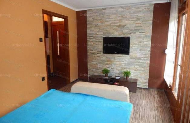 Eladó, Zamárdi, 2 szobás