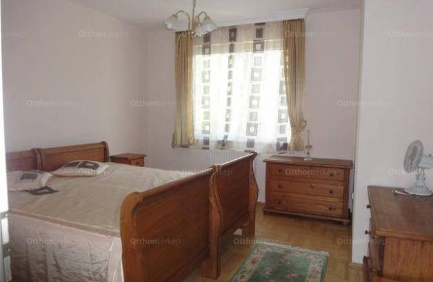 Kiadó lakás, Budapest, Törökvész, Orló utca, 4 szobás