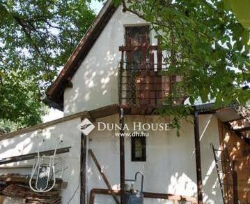 Cserkút 2 szobás családi ház eladó a Szikuti dűlőn