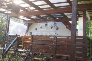 Balatonberény 3 szobás nyaraló eladó