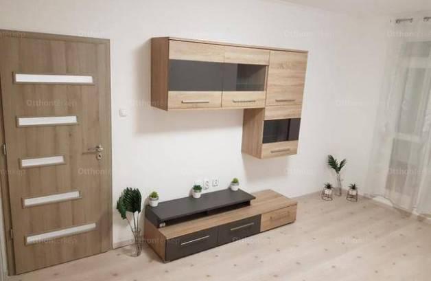 Pécs kiadó lakás
