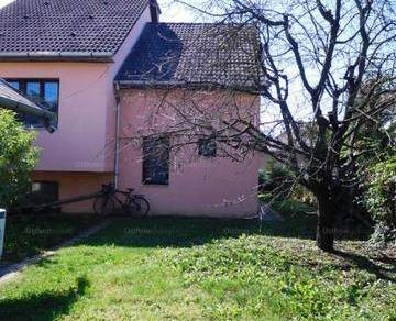Pétervására eladó családi ház