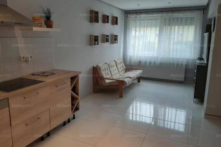 Eladó 1+2 szobás lakás Sopron