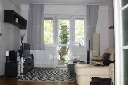 Eladó 2+1 szobás lakás Németvölgyben, Budapest