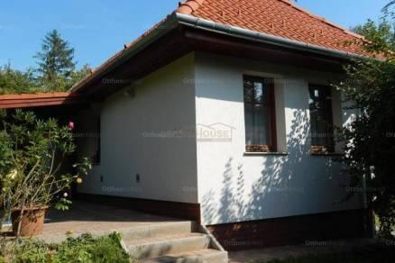 Sopron családi ház kiadó, 2 szobás