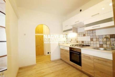 Debreceni lakás kiadó, 68 négyzetméteres, 3 szobás