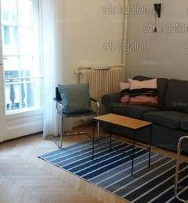 Budapest eladó lakás, Németvölgy, Alkotás utca, 83 négyzetméteres