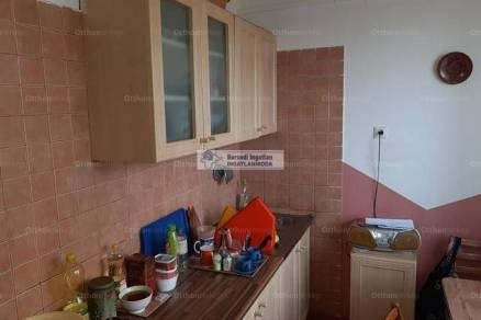 Lakás eladó Miskolc, 57 négyzetméteres