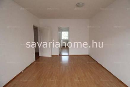 Kiadó lakás Szombathely, 3 szobás