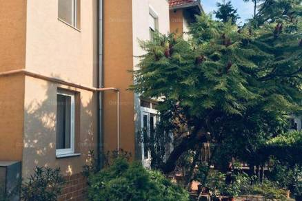 Kalocsai eladó lakás, 2 szobás, a Széchenyi úton